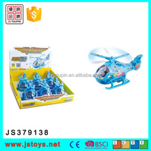 new arrival plastic toy airplane propeller for sale