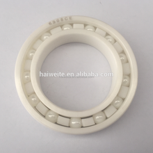 High speed & temperature 608 ceramic bearings for sale
