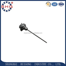 China gold supplier best quality universal gas thermocouple terminal head