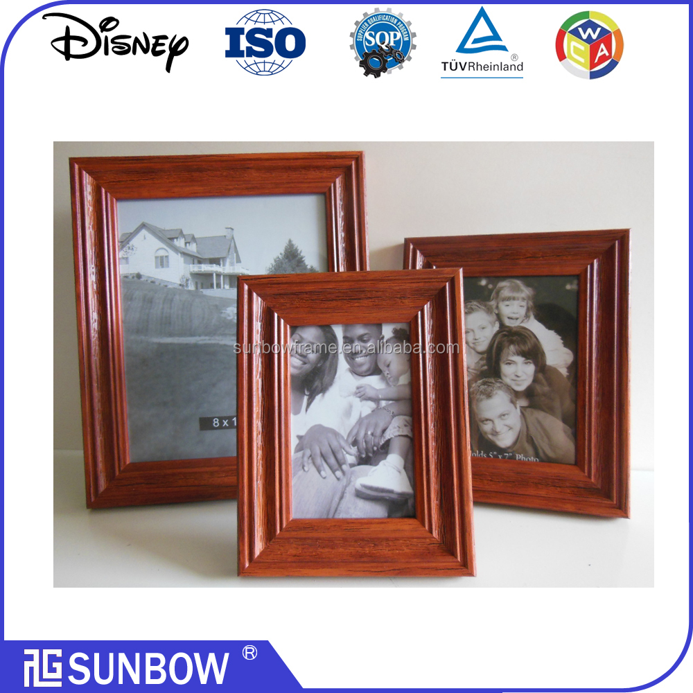 Love Funny Photo Frames Stand For House Decor