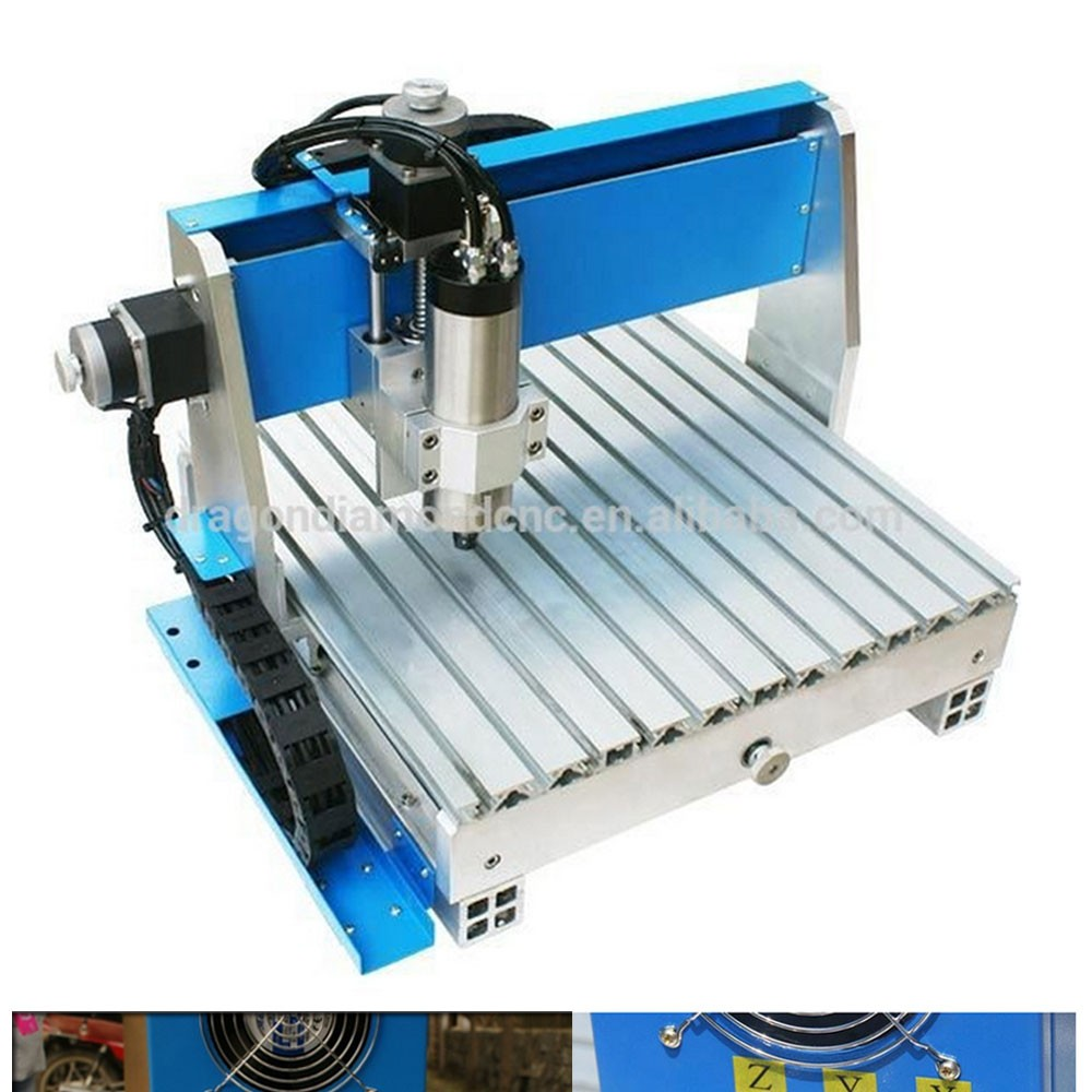 800W spindle motor cnc woodworking machine 6040 wooden cnc router machine,cnc router for woodworking