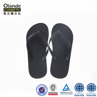 Wholesale Latest Ladies Slippers Shoes And Sandals Designs