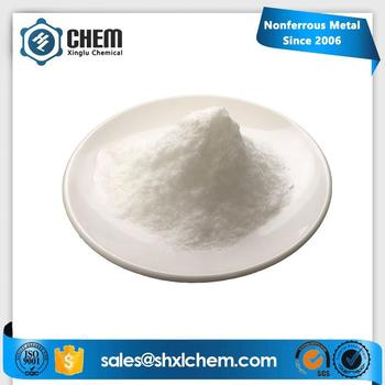 high quality stannous chloride anhydrous manufacturer