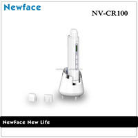 Best wrinkle removal fractional rf microneedle skin tightening machine