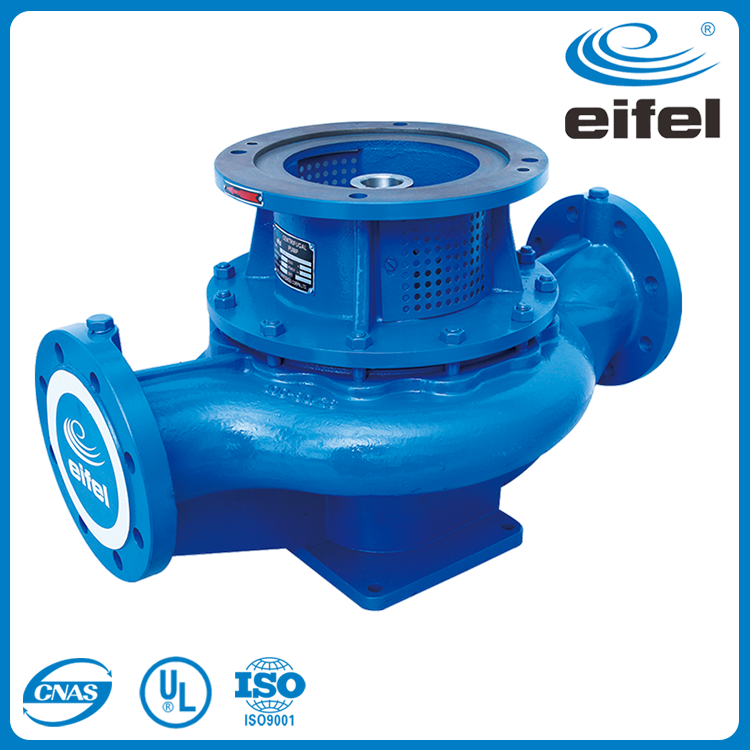 Wholesale Professional Design Centrifugal Water Wave Pump For Swim Pool