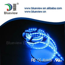 Flexibile SMD Led Strip 20m Non-waterproof LED Lighting Manufacturers