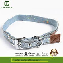 Custom Fit Pets Accessories Colorful Best Selling Products In Dubai Wholesale Price
