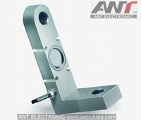 CRN-AH Lift Equipment Overload Cell Weighing Force Sensor Import from China
