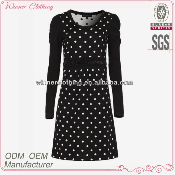 Women's your own brand designer clothing famous dresses