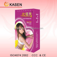 High quality condoms ,Sex picture sex female condoms ,Long time delay condoms for good life