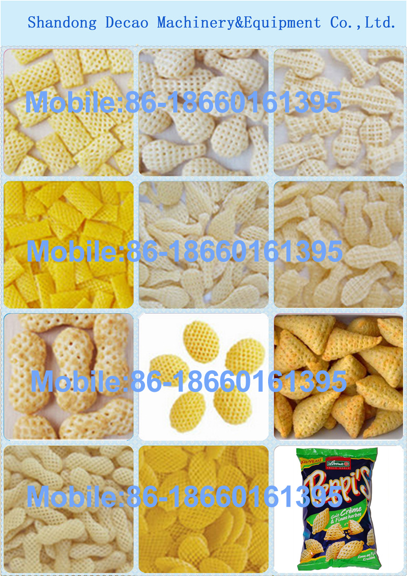 ss304 stainless steel potato chips making machine in india price