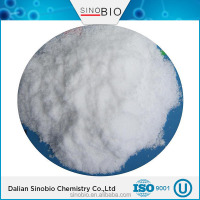 DP 300 Triclosan USP