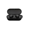 New Style TWS Invisible BT5.0 waterproof Wireless Mini Running Sport In-Ear Earbuds