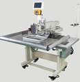JQ-2A Automatic Mattress Label Sewing Machine
