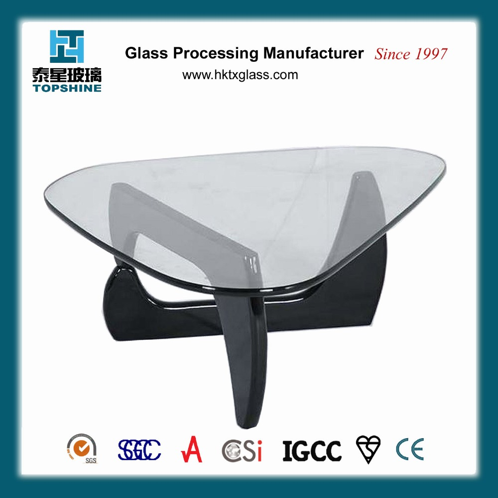 list manufacturers of glass coffee tables prices, buy glass coffee