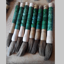 chinese decorative calligraphy brushes