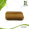 /product-detail/high-quality-customize-wood-cheap-soap-dish-wholesale-online-60572524709.html