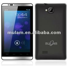 5.2''inch muslim smart mobile phone with internal 3G islam digital quran player