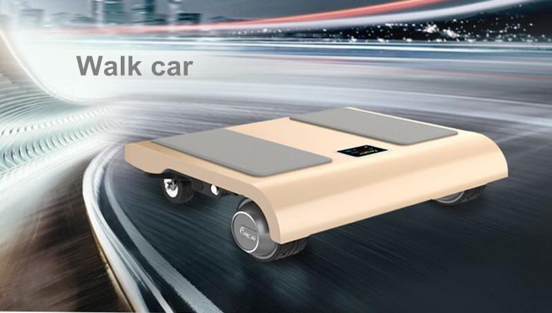 Walkcar-001