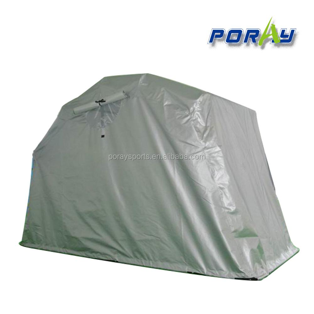 Poray inflatable u003cstrongu003emotorcycleu003c/strongu003e storage u003cstrongu003etentu003c  sc 1 st  Wholesale Alibaba & Wholesale tent cover motorcycle - Online Buy Best tent cover ...