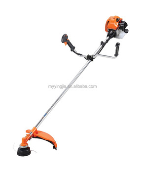 YJM Top Agriculture Gasoline Brush Cutter M-BC133