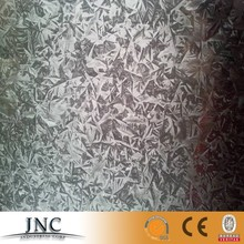 Price Excellent corrosion resistance galvalume steel coil direct buy from steel company