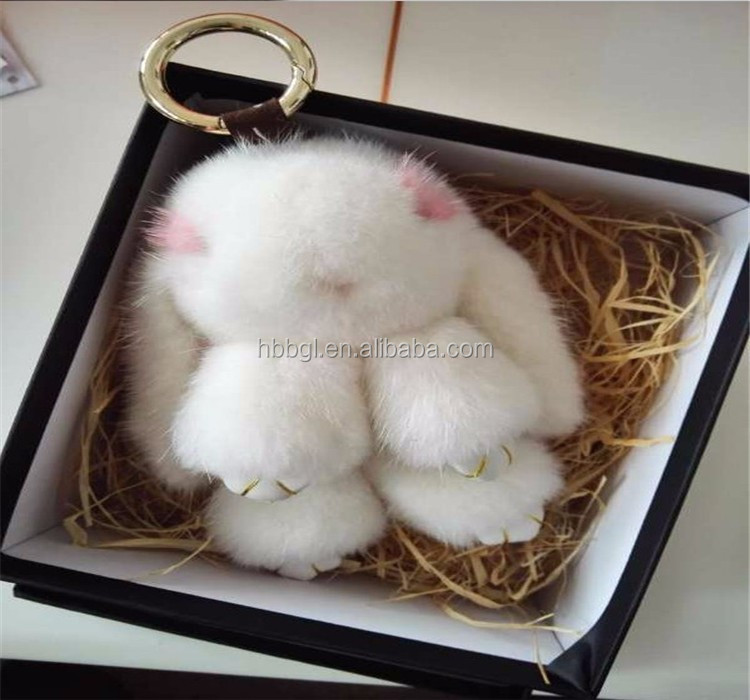 100% real fur sheepskin blanket carpet pure color or dyed color
