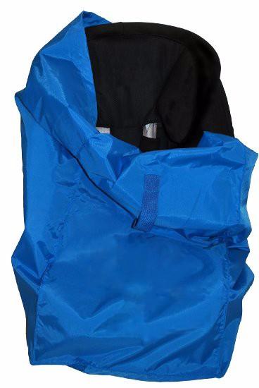 wholesaler oem car seat travel bag stroller gate check bag stroller travel bag buy car seat. Black Bedroom Furniture Sets. Home Design Ideas