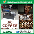 China professional High Quality 3kg coffee roaster with Best Price