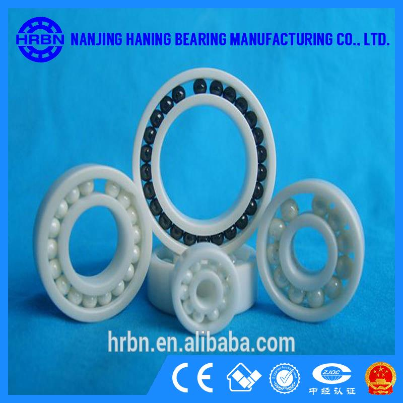 low price 679ZZ Ceramic ball bearing