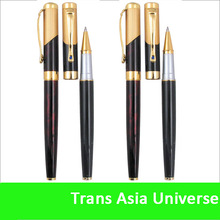 Top quality cheap custom expensive metal pens