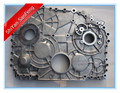 Dongfeng Renault DCI11 engine gear housing assembly 5010550477