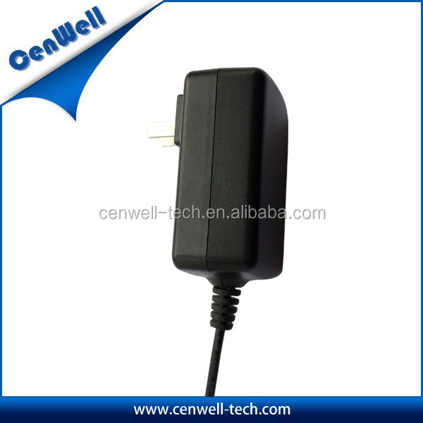 Factory Outlet switching power adapter 36w 12v 3a AC DC Adapter