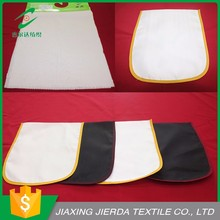 Popular Polyester Cotton Material Pocketing Lining Fabric