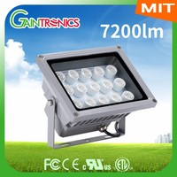 FL126 High practicality 60 watt outdoor led the lamp flood light
