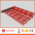 Latest design steel formwork for column with great price wholesale
