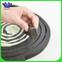 Professional hydrophilic rubber waterstop quality