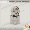 /product-detail/china-manufacturer-long-life-micro-cx-precision-bearing-60464910820.html