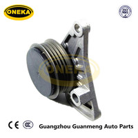 [Genuine ONEKA Parts] SK032984 AUTO SPARE PARTS 58260511 TIMING BELT TENSIONER PULLEY FOR VOLKSWAGEN PASSAT 1.6 1.9 TDI