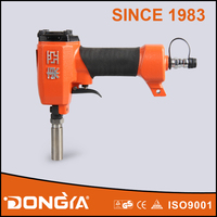 Industrial Quality Pneumatic Upholstery Decorative Nail Gun1170,1620