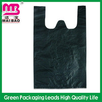 design for free trash compactor bag