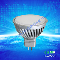 high power led 7w mr16 12v led spot light lamps