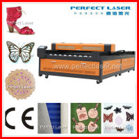 60W 80W 100W 150W CO2 60w laser cutting head