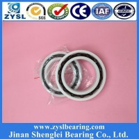 2016 most popular free shipping skateboard wheel bearing