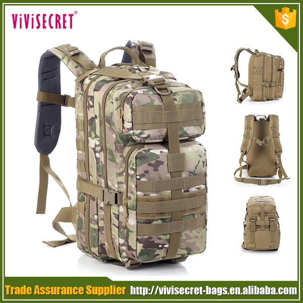 Multi-purpose backpack material mc backpack in Guangzhou on promotion