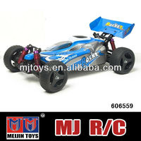 1/10th Scale 4WD RTR Off- Road buggy top rc high speed car