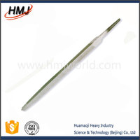 Wholesale Hardware Hand Tools High Carbon