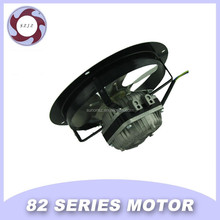 AC Shaded Pole Induction Motor for Electric Fan