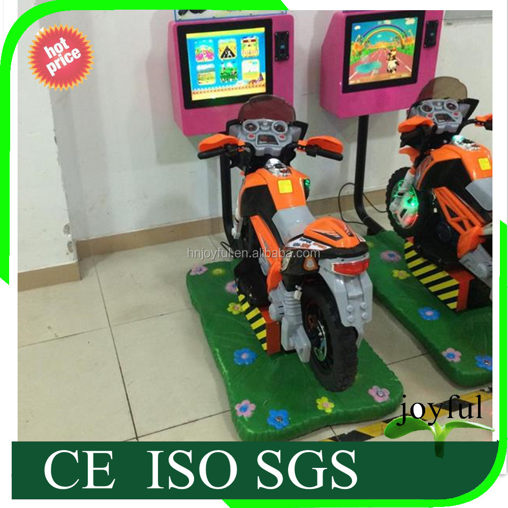 cheap arcade games for sale car simulator game machine/3d car racing games