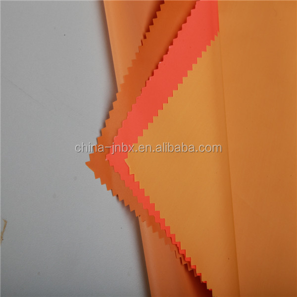 hot sale fashionable 100% polyester oxford fabric for bag,tent,luggage,car covers,awning,garment,beach chair,etc